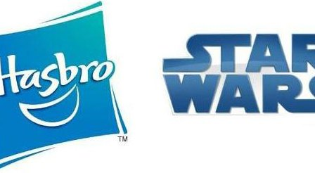 Hasbro-Star-Wars-logo