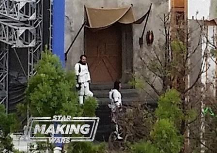Mandalorian-Stormtroopers-10-10-180000