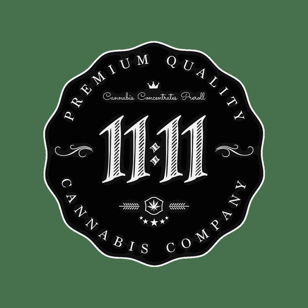 11:11 Cannabis Company
