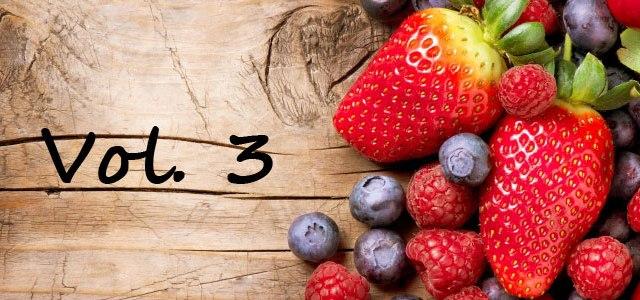 GFM Folge 9 - Schritt 3 von 6 - Vermarktung - Sind Kleinanzeigen größer als man denkt?
