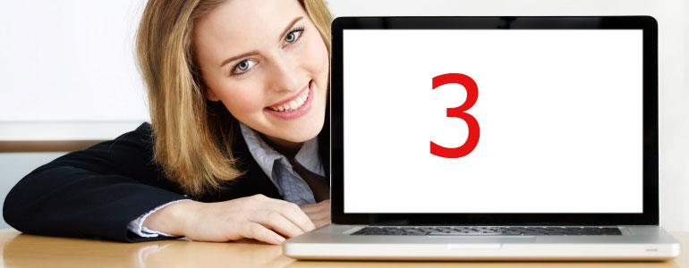 GFM Folge 33 - Internet-Marketing, Teil 3