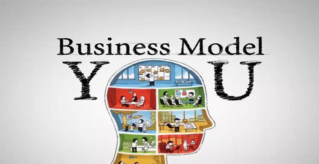 business-model-you