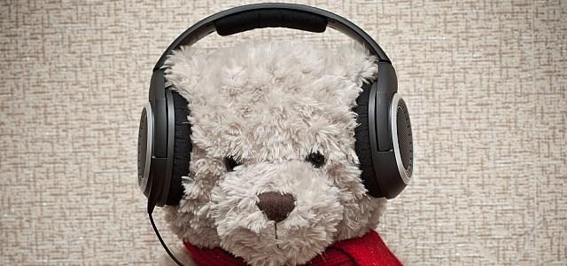 GFM-Folge 262 - Hör doch mal richtig zu!