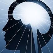 GFM 304 Neuromarketing - Warum kaufen Kunden - Teil 2