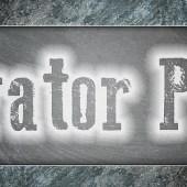 GFM Folge 323 - Der Mythos vom Elevator Pitch
