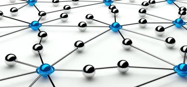 GFM Folge 367 - Netzwerkstrategie - Teil 2