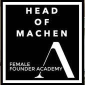 Female Founder Academy - Unterstützung für Gründerinnen