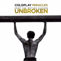 "Audio Interlude: ""Miracles"" by Coldplay"