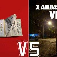 [Album of the Week] Battle II! 'Dreams Worth More Than Money' Vs. 'VHS'
