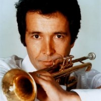 "1st Song of the Day: ""Route 101"" by Herb Alpert"