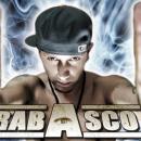 Rabasco – Índigo (con Sergio Guerrero)
