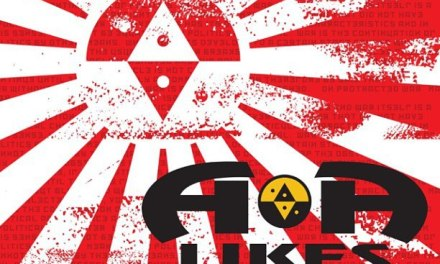 """Whole Life"" – A-Alikes feat. M-1 of dead prez & Raye 6"