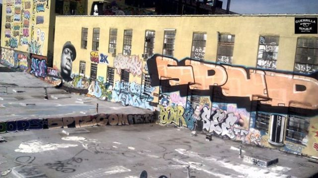 5POINTZ JULY20