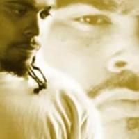 Chris Rivers -Lord Knows Feat. Dyce Payne – Prod. By NaCion