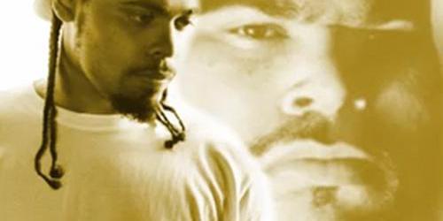 Chris Rivers -Lord Knows Feat. Dyce Payne – Prod. By NaCion