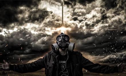 "Ekcelent – ""Pomáhať a chrániť"" [OFFICIAL VIDEO] feat. DJ MikroMan (Prod. Skay)"