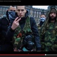 "Ekcelent – ""Komunita"" [OFFICIAL VIDEO] feat. Lord Lhus & Unknown Mizery (Prod. Skay)"