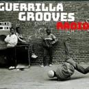 GUERRILLA GROOVES  ( LIVE HIP HOP , FUNK , BREAKS & SPECIAL GUESTS )