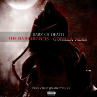 The Barchitects Ft. GORILLA NEMS – Bars Of Death