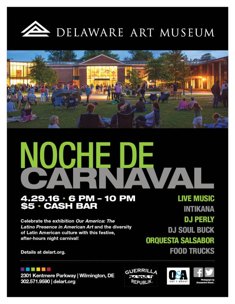 dam_OurAmerica_nochedecarnaval_flyer-FINAL