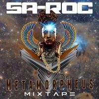 Sa-Roc MetaMorpheus ( mixtape ) produced by Sol Messiah