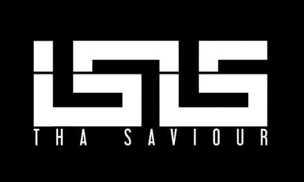 Isis Tha Saviour My Thoughts [Produced By Infamous Rell]