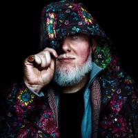 Brother Ali – Own Light (What Hearts Are For) [Official Video]