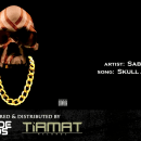 Sab-n-Dash – Skull and Chain (Cuts by Dj 1sak) Prod. Dash Shamash