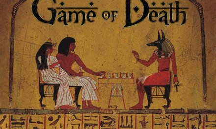 """Gensu Dean & Wise Intelligent (Poor Righteous Teachers) – """"G.o.D. (Game of Death)"""" 