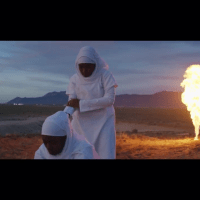 Brother Ali – Never Learn (Official Video)