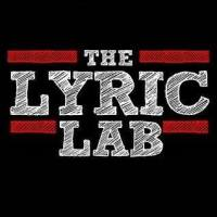 The Lyric Lab : Picture The Homeless Residency Audio Compilation