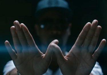 Wu-Tang Clan Feat. Redman – People Say