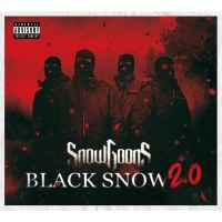 Snowgoons – I Walk Alone ft CunninLynguists (VIDEO) Black Snow 2.0