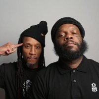 "Smif N Wessun ""Stahfallah"" (Official Music Video)"