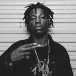 Joey Bada$$ – Let It Breathe (Official Video)