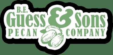 Guess Pecan Company
