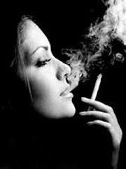курение в ресторанах