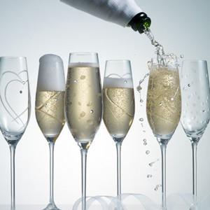 royal-doulton-toasting-flutes-sfeer-1