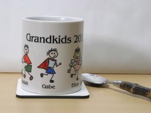 color-ceramic-mug-800-x-600
