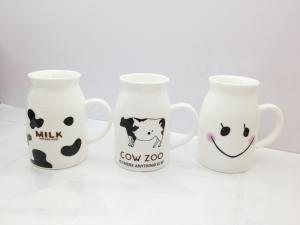 -font-b-Carton-b-font-mug-water-cup-Super-white-porcelain-font-b-milk-b