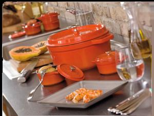 посуда2