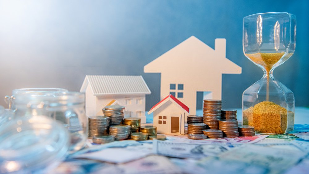 Significance of Mortgage Agreement in Principle