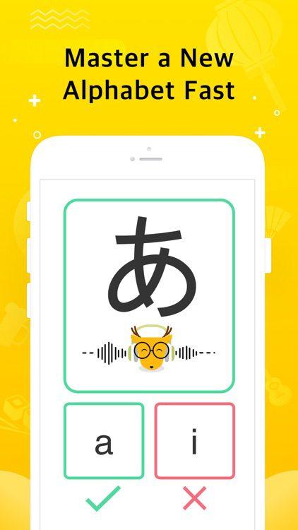 Lingo Deer Language Learning App Review