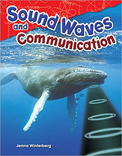 Sound Waves and Communication