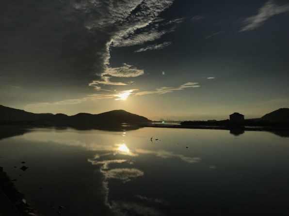 itoshima-view1