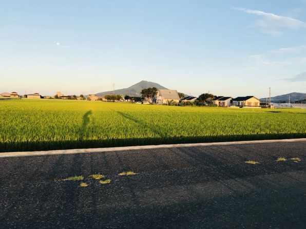 itoshima-view2
