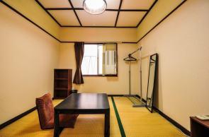 orange-room1-6