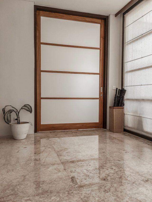 epoxy floor coating manufacturers