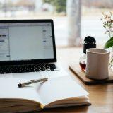Blog post writing service
