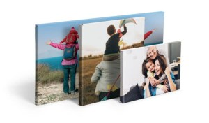 photos cotton canvas prints